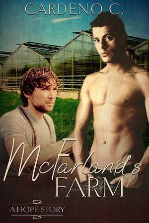 McFarland's Farm by Cardeno C.
