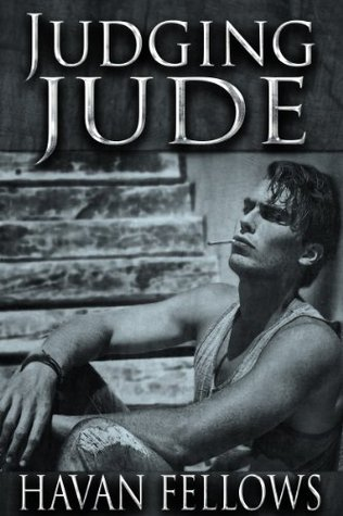 Judging Jude by Havan Fellows