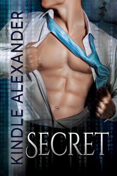 Secret by Kindle Alexander
