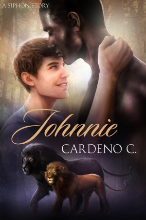 Johnnie by Cardeno C.