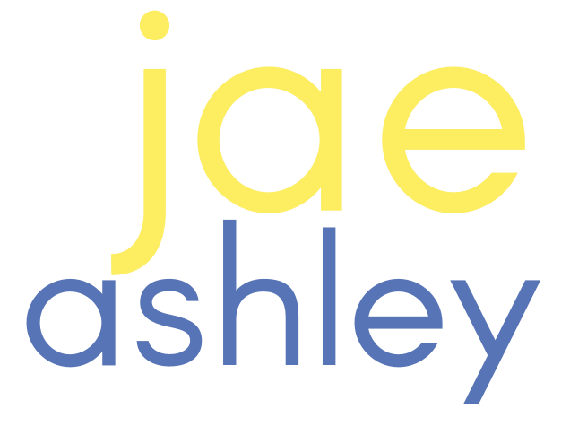 Jae Ashley Edits